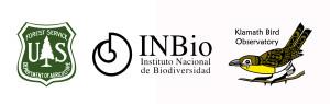 FS_Inbio_KBOoriginal