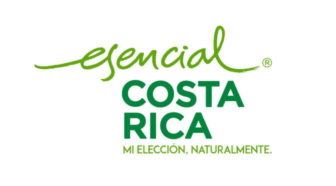 CRBO se convierte en la primera ONG ambiental en recibir el licenciamiento de la Marca País.